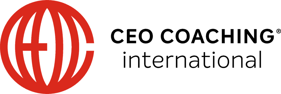 CEO Coaching International(R) Client Carson Group Announces Strategic Investment from Bain Capital and $1 Billion Valuation