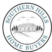 Southern Hills Home Buyers Successfully Completes Complex Sale of Texas Home