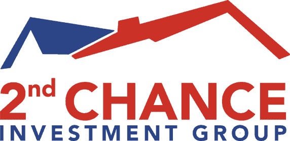 2nd Chance Investment Group LLC Expands Service Area to Include All Regions of California