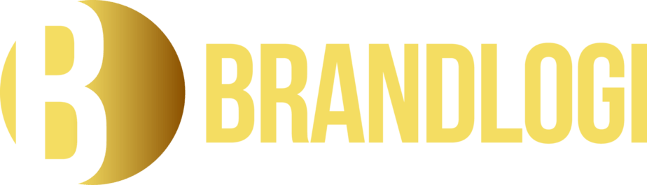 Brandlogi Launches New Marketing Services that are Designed to Help E-Commerce Stores to Succeed