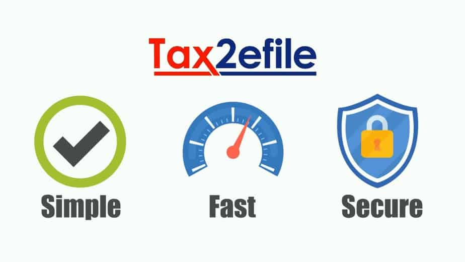 Tax Form 2290 E-Filing is Available at Tax2efile.com until August 31, 2021
