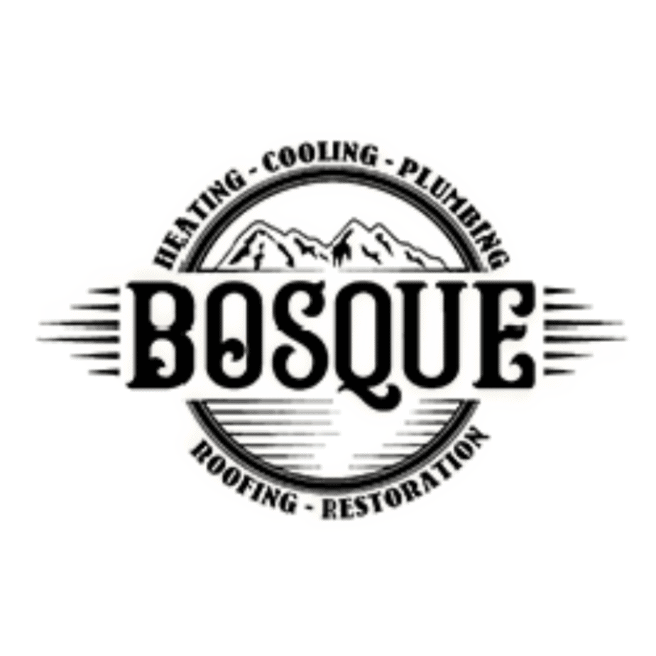 Johnstone Supply and Bosque Heating, Cooling & Plumbing Team Up to Help a Single Mom