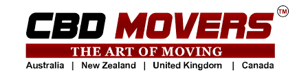 CBD Movers – Moving Safely with Covid-19 Infection Control Training